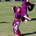 第16回ござれGO-SHU!_049(Photo by:ザ・よさこい祭り実行委員)