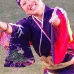 第16回ござれGO-SHU!_054(Photo by:ザ・よさこい祭り実行委員)
