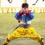 第16回ござれGO-SHU!_078(Photo by:ザ・よさこい祭り実行委員)