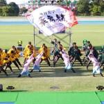 第16回ござれGO-SHU!_060(Photo by:ザ・よさこい祭り実行委員)