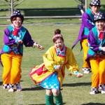 第16回ござれGO-SHU!_024(Photo by:ザ・よさこい祭り実行委員)