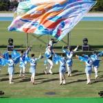 第16回ござれGO-SHU!_055(Photo by:ザ・よさこい祭り実行委員)