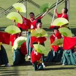 第16回ござれGO-SHU!_018(Photo by:ザ・よさこい祭り実行委員)