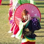 第16回ござれGO-SHU!_023(Photo by:ザ・よさこい祭り実行委員)