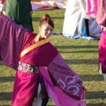 第16回ござれGO-SHU!_039(Photo by:ザ・よさこい祭り実行委員)