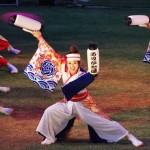 第16回ござれGO-SHU!_074(Photo by:ザ・よさこい祭り実行委員)
