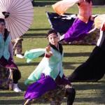 第16回ござれGO-SHU!_044(Photo by:ザ・よさこい祭り実行委員)