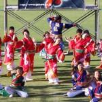 第16回ござれGO-SHU!_031(Photo by:ザ・よさこい祭り実行委員)