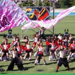 第16回ござれGO-SHU!_013(Photo by:ザ・よさこい祭り実行委員)