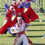 第16回ござれGO-SHU!_072(Photo by:ザ・よさこい祭り実行委員)