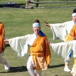 第16回ござれGO-SHU!_058(Photo by:ザ・よさこい祭り実行委員)