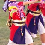 第16回ござれGO-SHU!_051(Photo by:ザ・よさこい祭り実行委員)