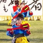 第16回ござれGO-SHU!_079(Photo by:ザ・よさこい祭り実行委員)