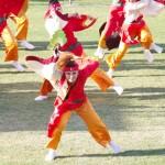 第16回ござれGO-SHU!_068(Photo by:ザ・よさこい祭り実行委員)