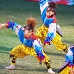 第16回ござれGO-SHU!_077(Photo by:ザ・よさこい祭り実行委員)