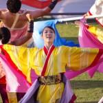 第16回ござれGO-SHU!_040(Photo by:ザ・よさこい祭り実行委員)