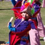 第16回ござれGO-SHU!_052(Photo by:ザ・よさこい祭り実行委員)