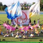 第16回ござれGO-SHU!_041(Photo by:ザ・よさこい祭り実行委員)