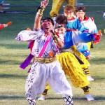 第16回ござれGO-SHU!_076(Photo by:ザ・よさこい祭り実行委員)