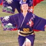 第16回ござれGO-SHU!_053(Photo by:ザ・よさこい祭り実行委員)