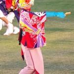 第16回ござれGO-SHU!_050(Photo by:ザ・よさこい祭り実行委員)