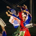 第16回ござれGO-SHU!_075(Photo by:ザ・よさこい祭り実行委員)